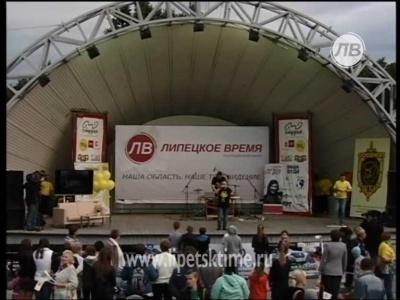 """""""Будильнику"""" 1 год"""