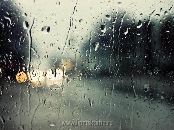 Гидрометцентр вновь предупредил осильной жаре вТатарстане— до38 градусов