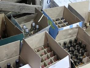 Пивной алкоголизм у подростков - Вредные